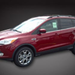 simmons rockwell ford of hornell car dealers 1160. Cars Review. Best American Auto & Cars Review