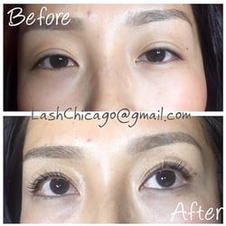 3a63d77e8bc Top 10 Best Lash Lift in Chicago, IL - Last Updated July 2019 - Yelp