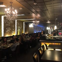 aji sai japanese restaurant 123 photos 264 reviews. Black Bedroom Furniture Sets. Home Design Ideas