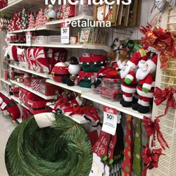Michaels Christmas Crafts.Michaels 18 Photos 41 Reviews Arts Crafts 1359 N