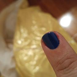 Butter Nails - CLOSED - 14 Reviews - Nail Salons - 551 Flatbush Ave ...