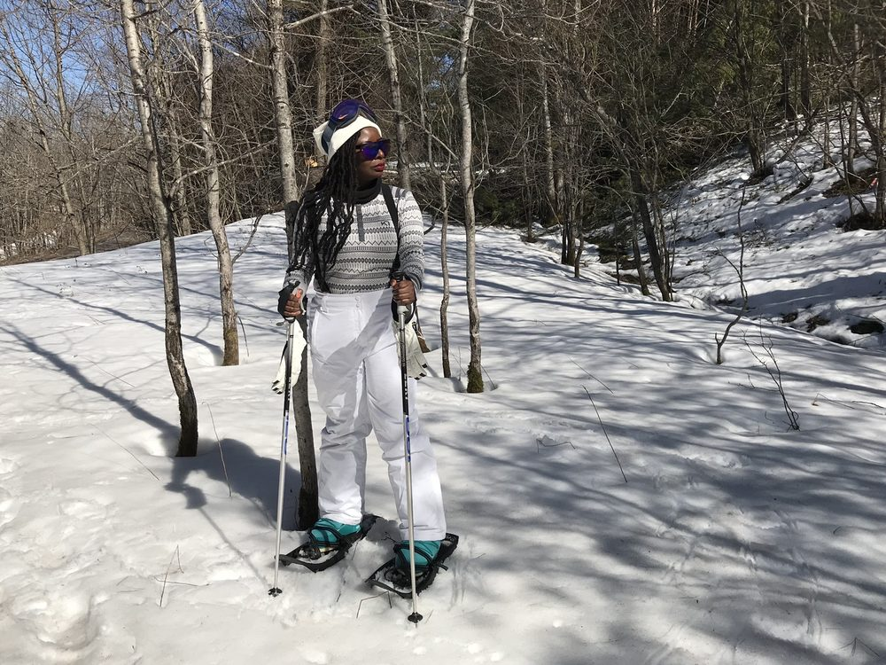 Belleayre Ski Shop: 22 Galli Curci Rd, Highmount, NY
