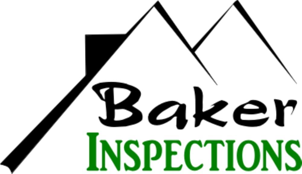 Baker Inspections: 6690 Joy Rd, Dexter, MI