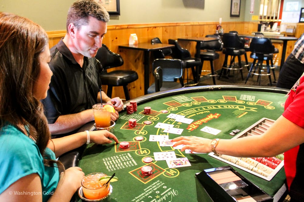 golden nugget casino tukwila