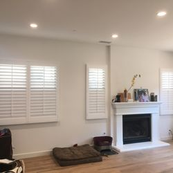 Excellent Blinds and Shutters 504 Photos 81 Reviews Shades