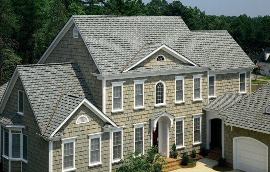 Photo of Absolute Building Solutions: Kingsley, MI