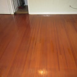Mr sandless flooring manalapan nj phone number yelp photo of mr sandless manalapan nj united states after this job solutioingenieria Image collections