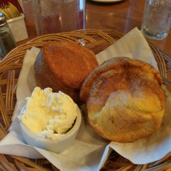 Photo Of The Ranch House Supper Club Walker Mn United States Yummy
