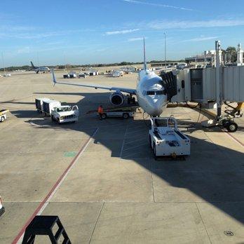 Car Rentals Onsite At Atlanta Airport