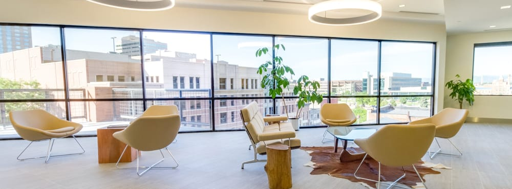 Denver Metro Small Business Development Center