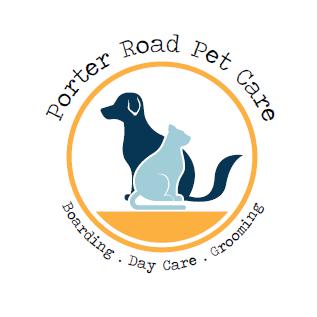 Porter Road Pet Care
