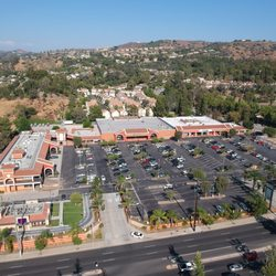 be83f3b394d THE BEST 10 Shopping Centers in West Covina, CA - Last Updated ...