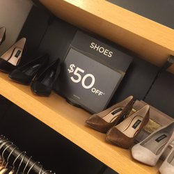 857ea57456bc9 White House Black Market - 30 Photos   25 Reviews - Women s Clothing - 50  University Ave