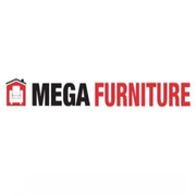 Mega Furniture Photos Reviews Furniture Stores - Mega furniture phoenix az
