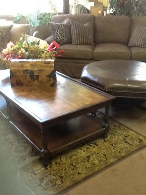 Merveilleux Douglas Furniture 23661 Newhall Avenue Newhall, CA Business Services NEC    MapQuest