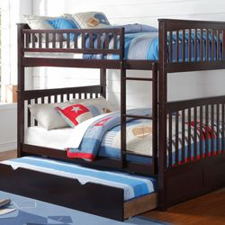 Bel Furniture 22 12 555 S W Loop 410 San Antonio Tx Yelp