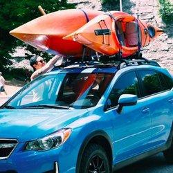 Photo Of Adventure Subaru Painesville Oh United States
