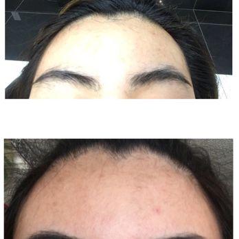 Brow Studio 7 - 30 Mga Reviews - Hair Removal - 345 Rosedale