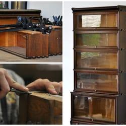 Da Vinci Restoration - 11 Fotos - Möbel-Wiederaufarbeitung ...