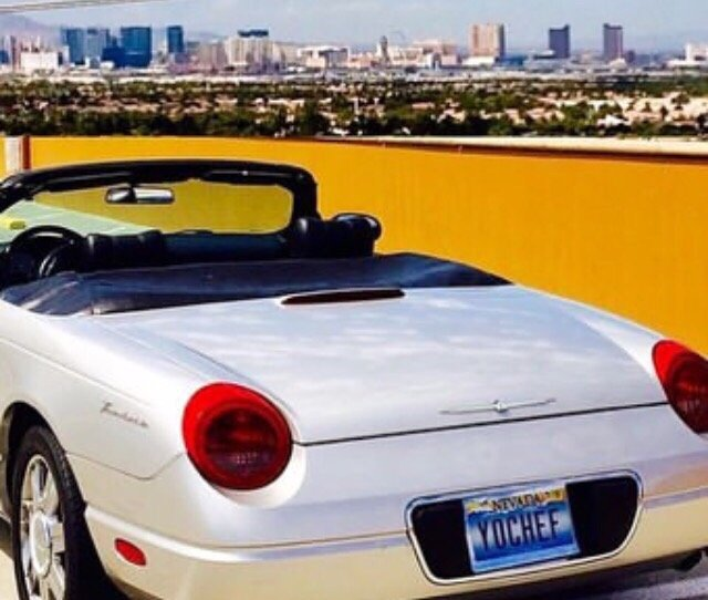 nacho mobile auto repair 21 reviews auto repair 2954 westwood dr las vegas nv phone. Black Bedroom Furniture Sets. Home Design Ideas