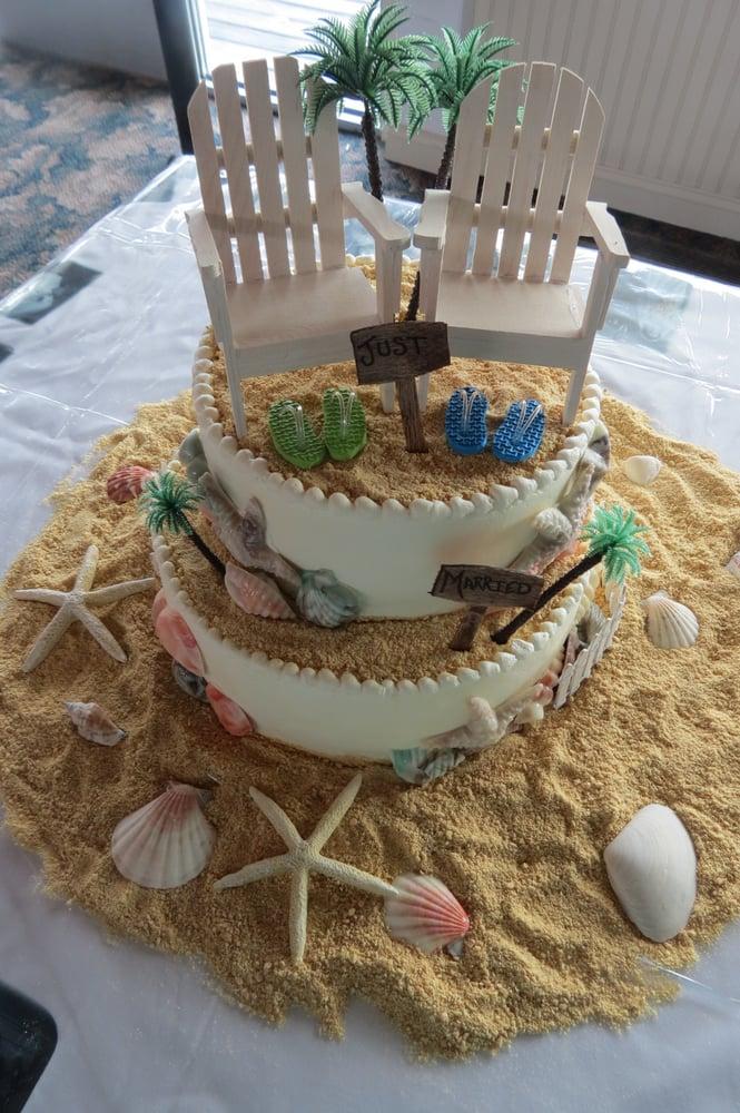 Cake Bakeries Middletown Ct