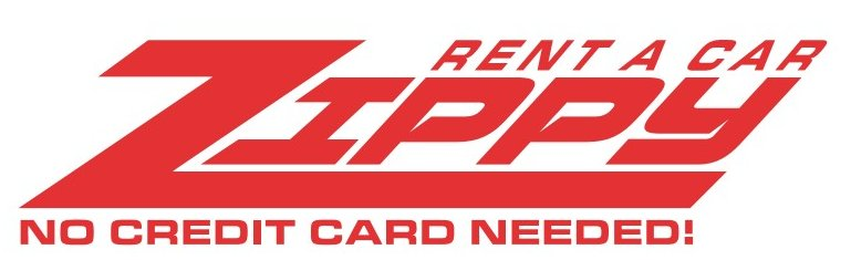 Zippy Rent a Car