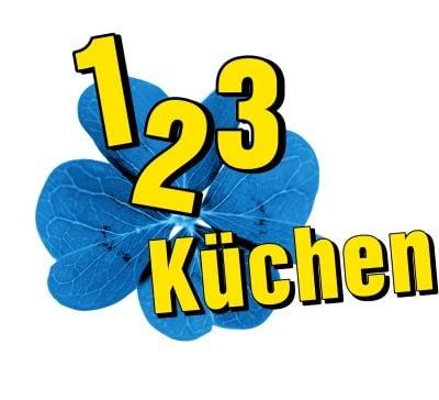 1 2 3 Kuchen Potsdam Bornim Appliances Ruckertstr 2a