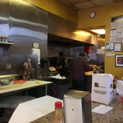 Photo Of Cafeteria Marianao Chicago Il United States Cooks