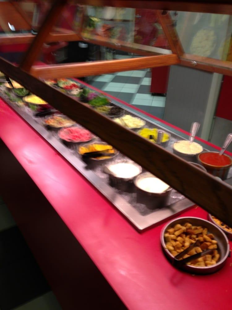 Chuck E Cheese's - 15 Reviews - Pizza - 449 N Alafaya Trl ...