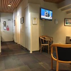 Photo Of Pearl City Medical Ociates Aiea Hi United States Waiting Room
