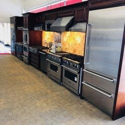 Davies Appliance 42 Photos 208 Reviews Appliances 1580 El