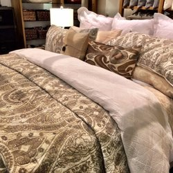 Photo Of Pottery Barn   Roseville, CA, United States.
