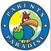 Parents Paradise