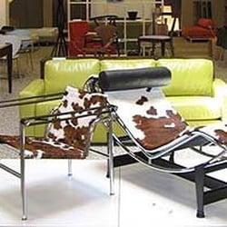 Photo Of Design Within Reach   Santa Barbara, CA, United States ...