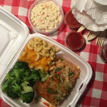 Mid Atlantic Seafood Restaurant 513 Photos 303 Reviews