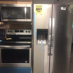 St. Louis Appliance Outlet   37 Photos U0026 19 Reviews ...