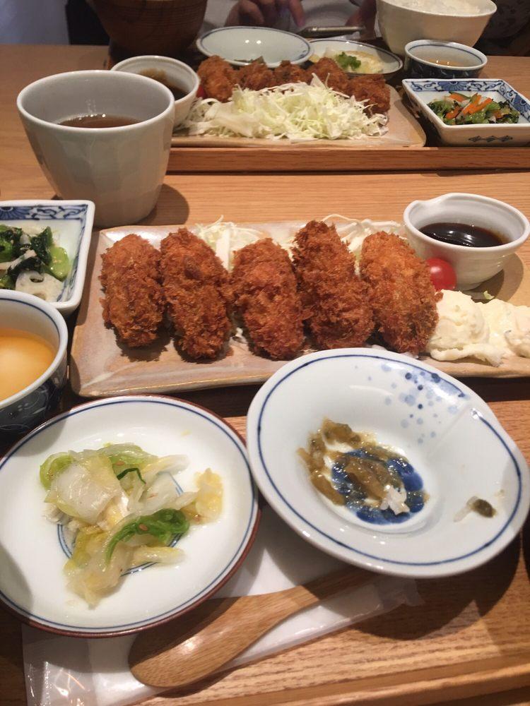 Ohashi Akihabara Living