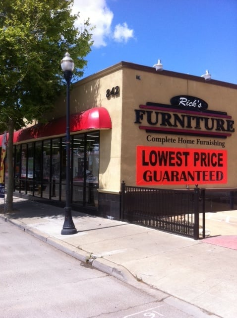 The Best Furniture Store In San Jose For Over 20 Years Yelp