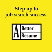 ... Photo of A Better Resume Service - Chicago IL United States.