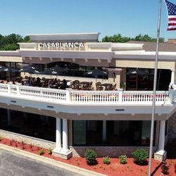 The Best 10 Restaurants Reservations Milwaukee Wi