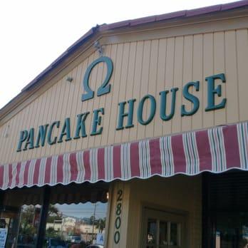 omega pancake  omelet house   reviews  restaurants   n, omega pancake & omelet house myrtle beach, omega pancake & omelet house myrtle beach sc, omega pancake house myrtle beach
