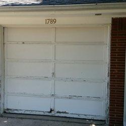 Photo Of Excellent Garage Door   Toledo, OH, United States