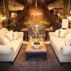 Charming Photo Of Arhaus Furniture   Walton Hills, OH, United States