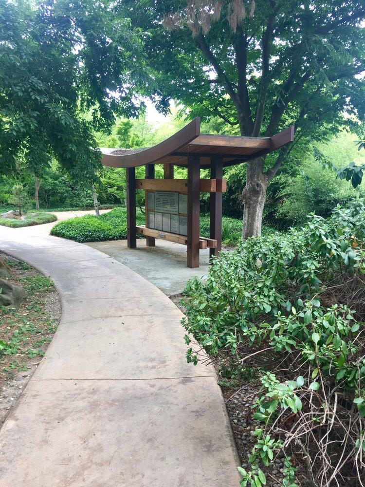 Photos For Shinzen Friendship Garden