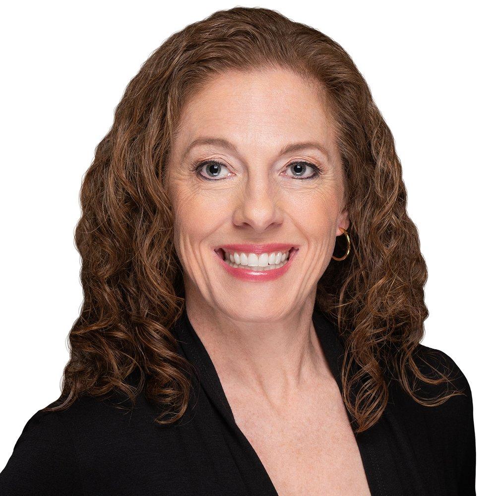 Karli Spahr - Fairway Independent Mortgage