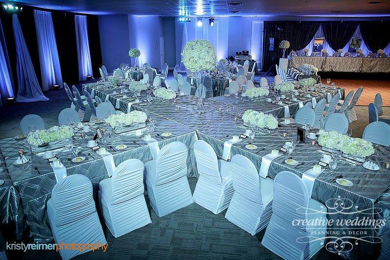 Calgary And Banff Wedding Planner Wedding At Civic On Third Yelp