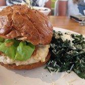 True Food Kitchen Burger true food kitchen - 718 photos & 869 reviews - american (new