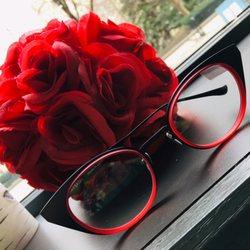 3e9ac1bb5f9c Optique - 25 Photos & 11 Reviews - Eyewear & Opticians - 222 W Rittenhouse  Square, Rittenhouse Square, Philadelphia, PA - Phone Number - Yelp