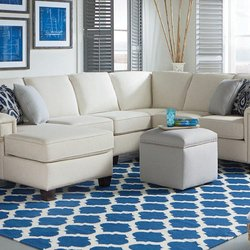 High Quality Photo Of Global Furniture   Paramus, NJ, United States