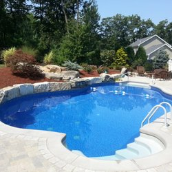 Photo Of Central Jersey Pools Patio U0026 More   Freehold, NJ, United States